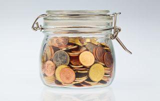 Nuova Sabatini: finanziamenti agevolati acquisto macchinari