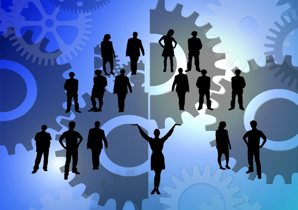 Consulenza Tributaria, Consulenza Finanziaria, Consulenza Societaria, Consulenza del Lavoro, Consulenza Finanza Agevolata, Finanziamenti Agevolati, Contributi a Fondo Perduto, Registrazione Marchi Nazionali e Marchi Comunitari
