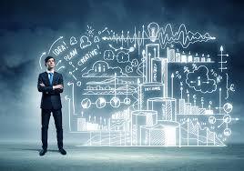 Finanziamenti agevolati e contributi a fondo perduto per la crescita e lo sviluppo dell'impresa