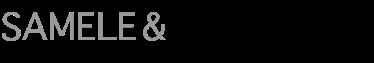 Samele e Montagna Commercialisti Milano Logo