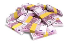 Finanziamenti agevolati liquidità imprese