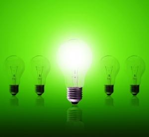 Finanziamenti avvio e sviluppo start up innovative