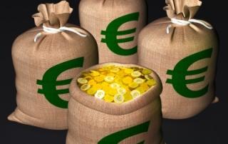 Liquidità alle MPMI