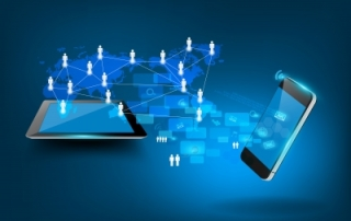 Agevolazioni imprese web based e innovative Lombardia
