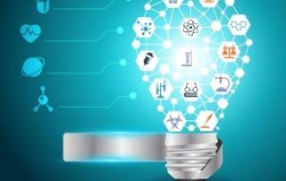 Contributi a fondo perduto innovazione imprese di Brescia