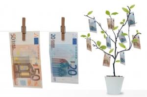 Contributi a fono perduto imprese turismo commercio e ristorazione di Monza e Brianza