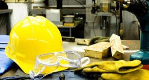 Contributi a fondo perduto salute e sicurezza sul lavoro