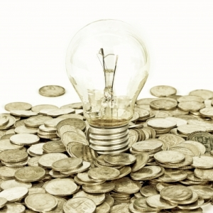 Finanziamenti a fondo perduto 2015 creatività e commercio