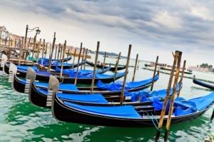 finanziamenti settore ittico