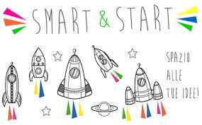 Smart&Start Italia