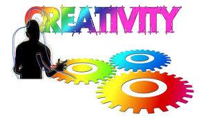 Contributi a fondo perduto creatività