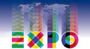 Agevolazioni assunzioni Expo 2015