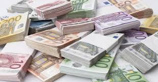 Fondazione Cariplo: Finanziamenti agevolati e contributi a fondo perduto 2015