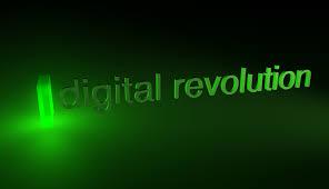 Veneto: Contributi a fondo perduto 2015 laboratori digitali
