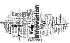 Finanziamenti agevolati 2015 per ricerca sviluppo e innovazione con Bando FRIM FESR 2020