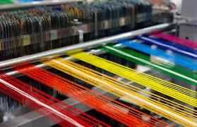 toscana: contributi a fondo perduto imprese tessili