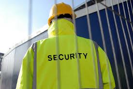 Bando INAIL 2014-2015: Contributo a fondo perduto fino al 65% adeguamento salute e sicurezza lavoro