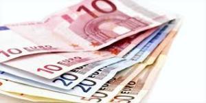 Credito d'imposta per e-commerce e reti impresa