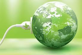 Bari: Contributi a fondo perduto 2015 efficientamento energetico