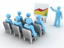 Finanziamenti agevolati 2015 formazione