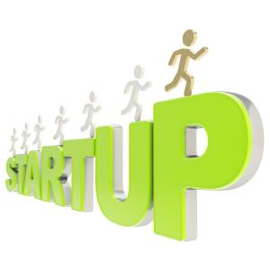 Contributi a fondo perduto e Finanziamenti agevolati a Start-Up e imprese da rilanciare: ancora disponibili i fondi del bando Start e Restart Lombardia