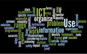Umbria: Contributi a fondo perduto 2015 soluzioni ICT
