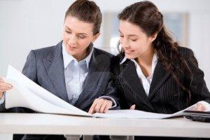 Contributi a fondo perduto 2015 destinati allo sviluppo di nuove imprese femminili in Friuli
