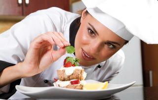 Contributi a fondo perduto 2015 ristorazione Umbria