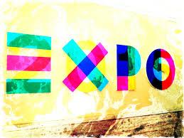 Agevolazioni partecipazione di imprese artigiane ad eventi ''Fuori Expo 2015''