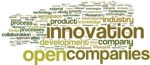 Contributi a fondo perduto innovazione Lombardia