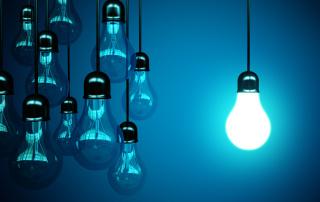 Contributi a fondo perduto innovazione prodotto e processo Frosinone