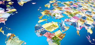 mappa soldi