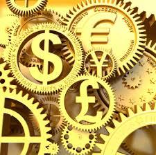 simboli soldi