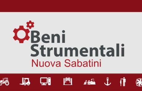 nuova-sabatini-2016