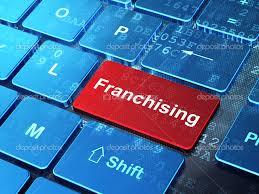 franchising 2