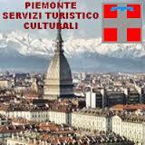PIEMONTE TURISMO CULTURA